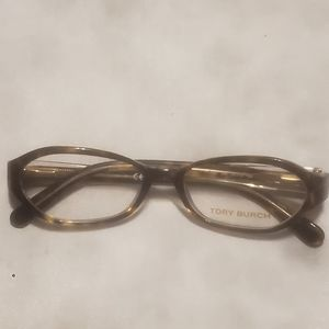 Tory Burch TY 2002 Eyeglasses